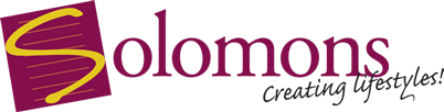 One Solomons – Brisbane, Gold Coast & Sunshine Coast Logo