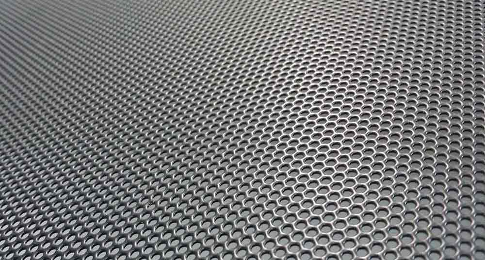 ClearShield-Stainless-Steel-Security-Mesh