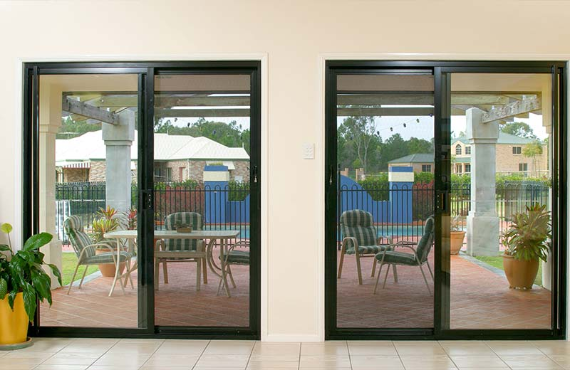 Clearshield-Security-Doors