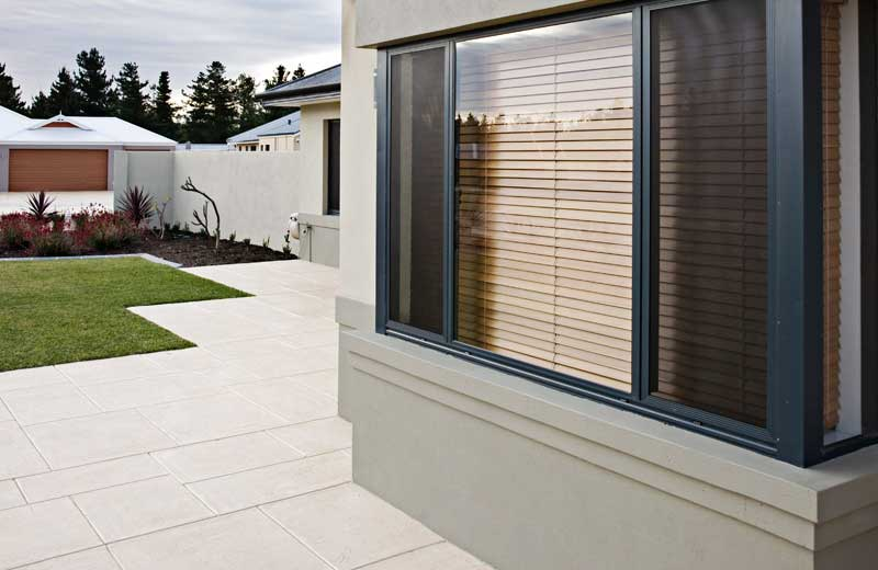 Clearshield-Stainless-Steel-Security-Screens