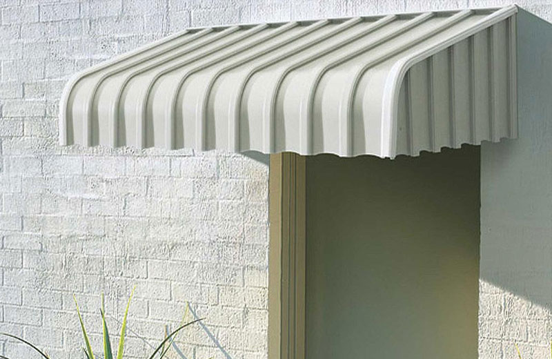 Kingston Awning