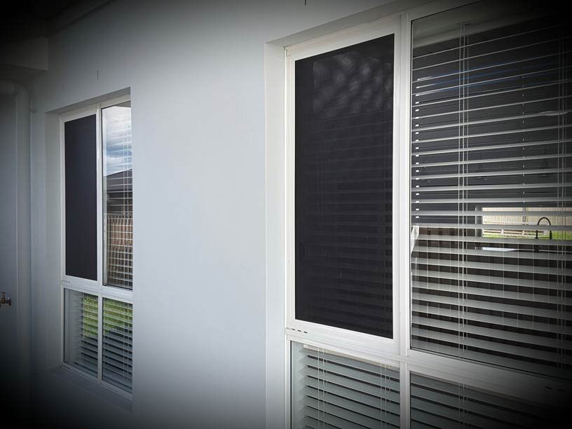 Modern-Clearshield-Window-Security-Screens