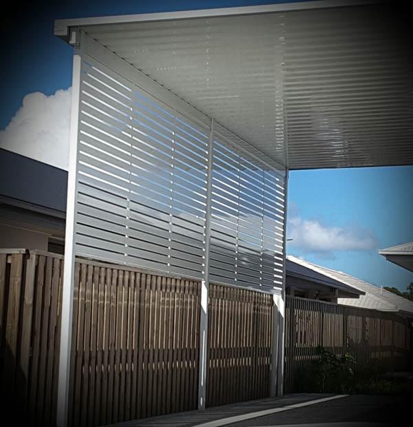 Quick-Slat-Privacy-Screens-on-Garage