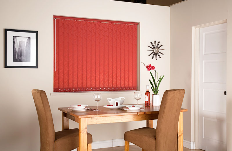 Window Blinds One Solomons Brisbane Gold Coast