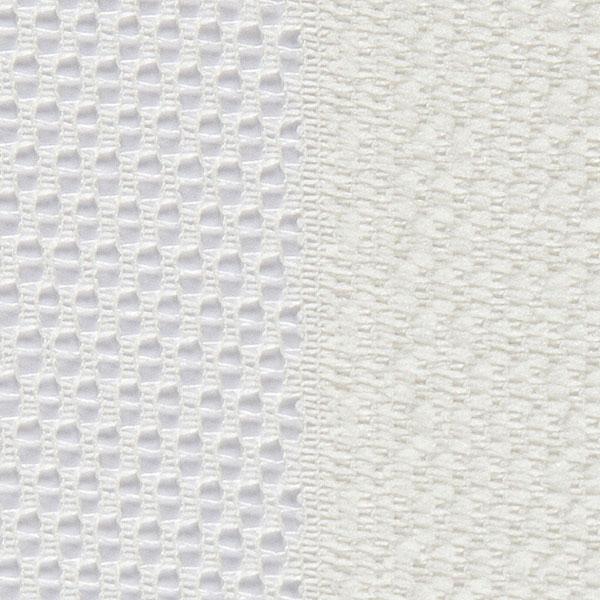 Veri Shades Fabric